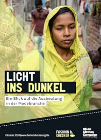 Cover Licht ins Dunkel