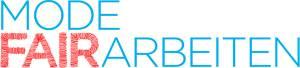 modefairarbeiten.de Logo