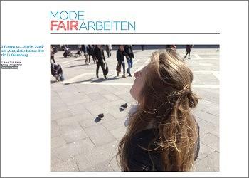 screen blog modefairarbeiten