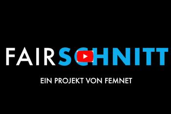 Was die Referentinnen selbst vom Bildungsprojekt halten, erfahren Sie im Video!