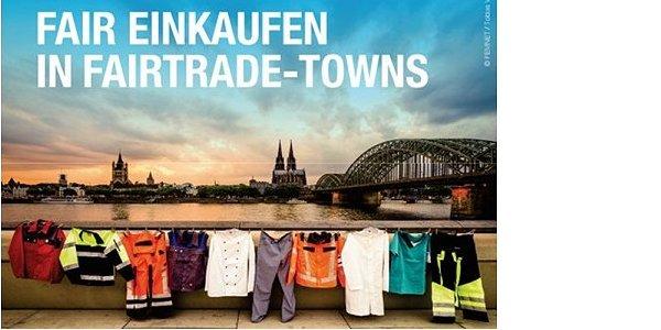 Coverfoto der neuen Broschüre. Foto: © FEMNET | Tobias Wesseling
